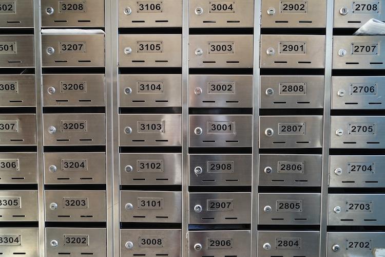 Panama-Enthüllung: Berenberg Bank bestätigt Geschäfte mit Briefkastenfirmen