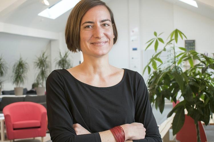 Fintechs: Knip stellt neuen CFO vor