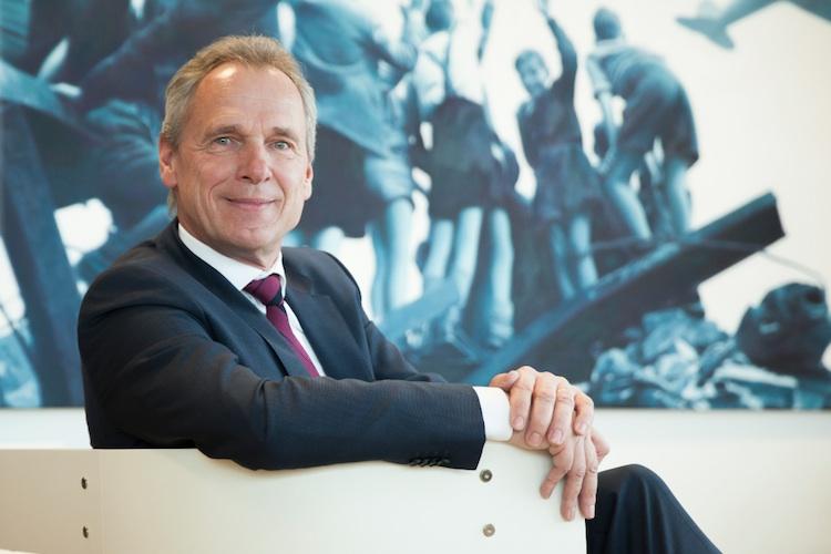 Quirin Bank: Wir sind der Anwalt des Kunden