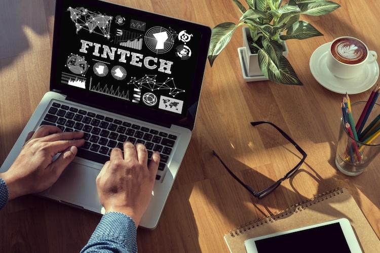 Banken: Fintechs sind keine Konkurrenz im Firmenkundengeschäft