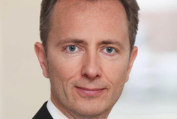Gordon-Grundler 300dpi in Primus Valor: Publikums-AIF ausplatziert