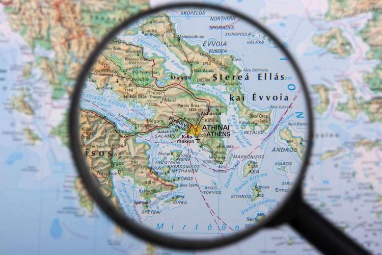 Ifo-Institut kritisiert Reformstau in Griechenland
