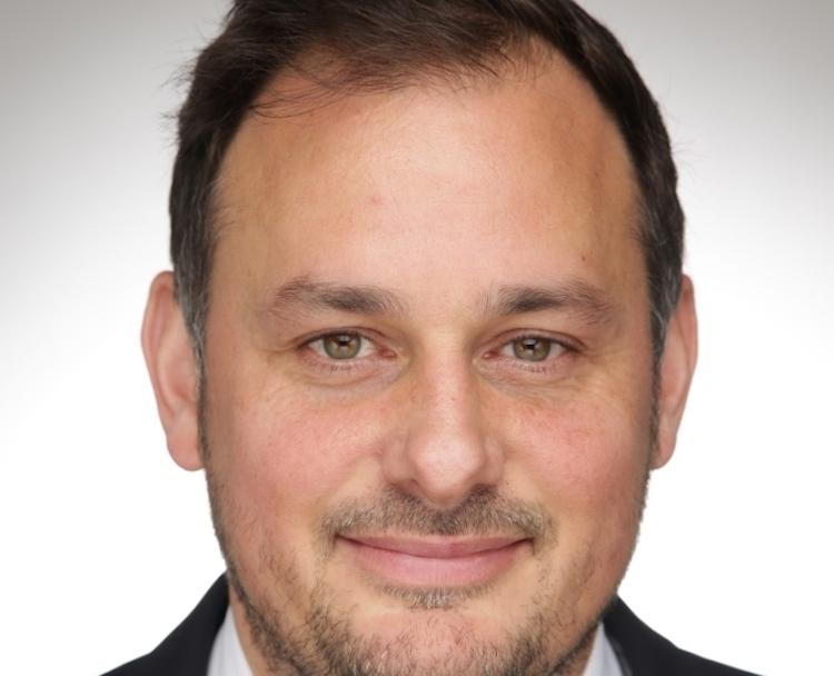 H Bener Nils BNP-Paribas-REIM-Kopie in BNP Paribas Real Estate mit neuem Investmentchef für Europa