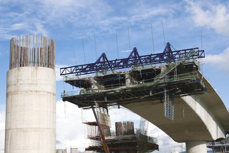 Solvency II: EU erleichtert Versicherern Investitionen in Infrastruktur