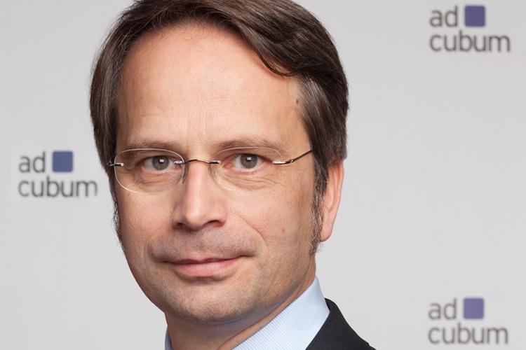 PKV-Vertrieb: Auch Vermittler müssen die Digitalisierung nutzen