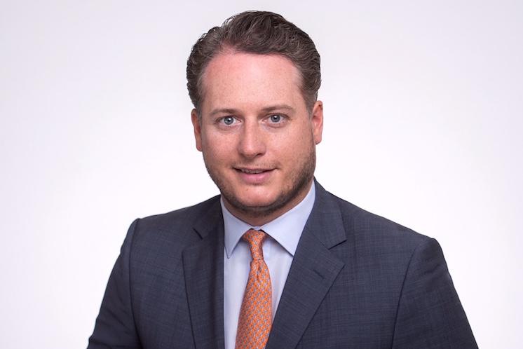 Sebastian-Hofmann-Werther-Kopie in Sebastian Hofmann-Werther neuer Leiter Institutional Sales & Client Services bei Frankfurt-Trust