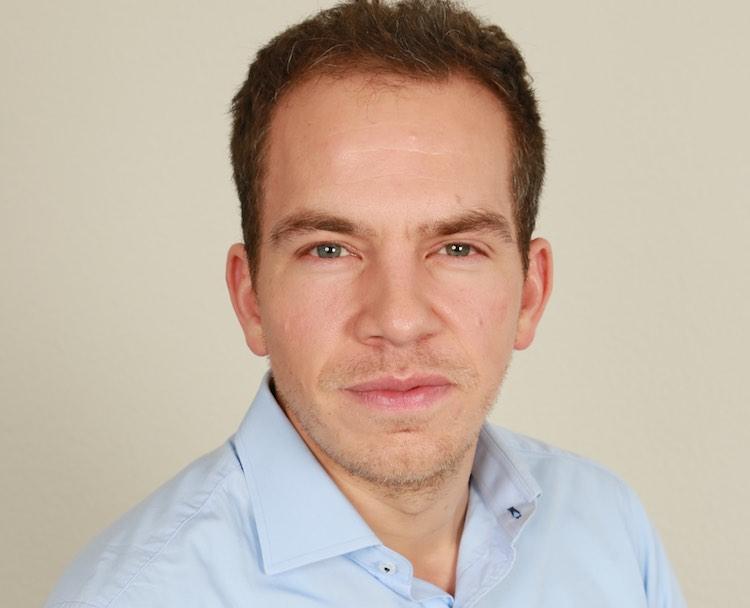 Simon-Brunke-Kopie in Crowdfunding: Exporo begrüßt Gründung eines Branchenverbandes