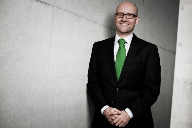 Riester-Rente: CDU will sie nicht abschreiben