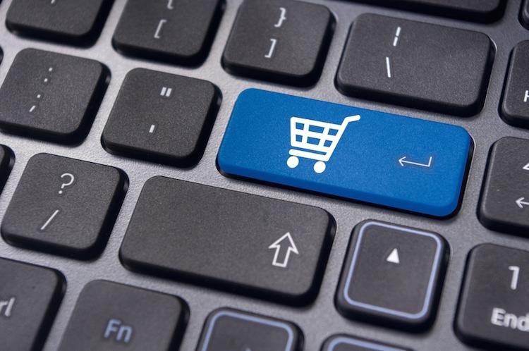 Vertriebswege: Makler- und Onlinevertrieb gewinnen an Bedeutung