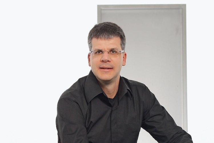 """Alexander Betz, Efonds Solutions: """"Mit der Finanzmarktkrise brach zwar zunächst der Vertrieb ein. Doch zwischenzeitlich liegt das Nadelöhr auf der Anbieterseite. Wir benötigen dringend mehr KAGB-konforme Produkte."""""""