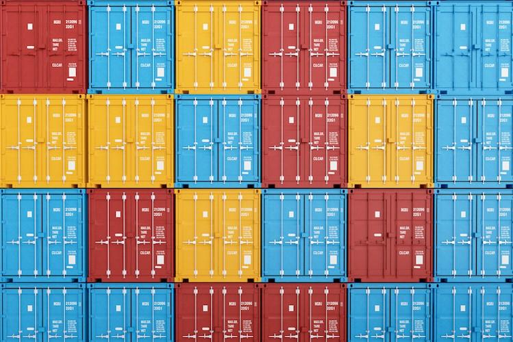 Container-direktinvestments in Weitere P&R-Gesellschaft meldet möglichen Ausfall der Forderungen