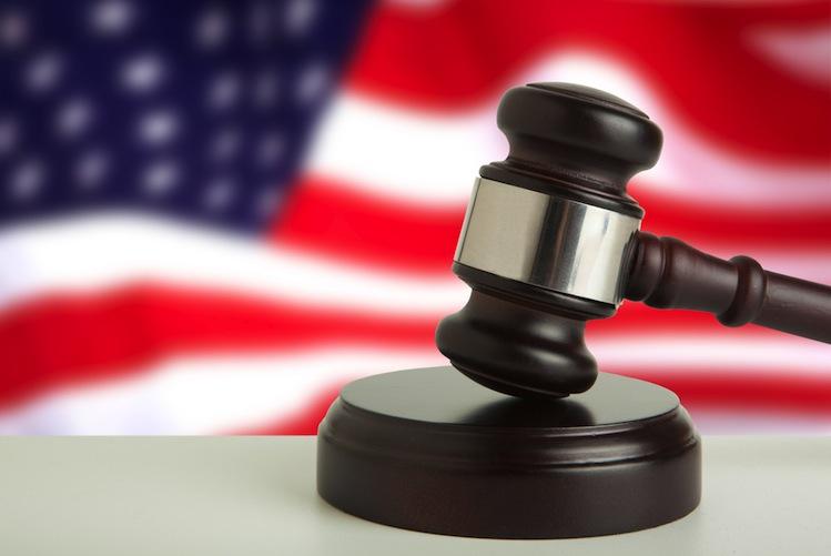 Shutterstock 78415156 in HPC siegt vor US-Gericht