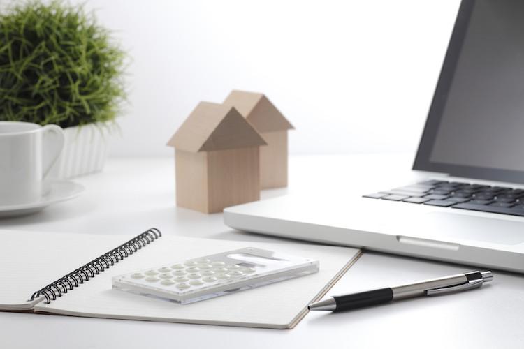 Tilgung-haus in Baufinanzierung: Was zu beachten ist