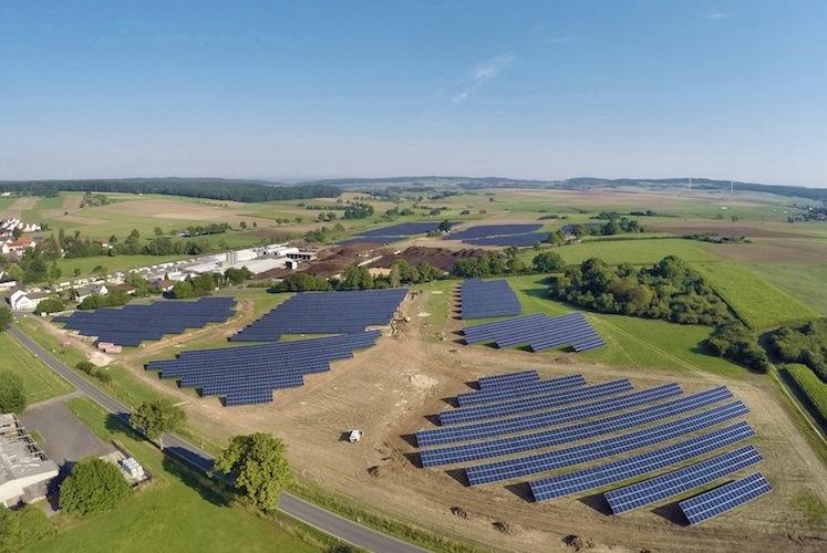 7x7energie Pressefoto SP-Lauterbach-Wallenrod Versand in 7×7 kündigt neue Produkte an