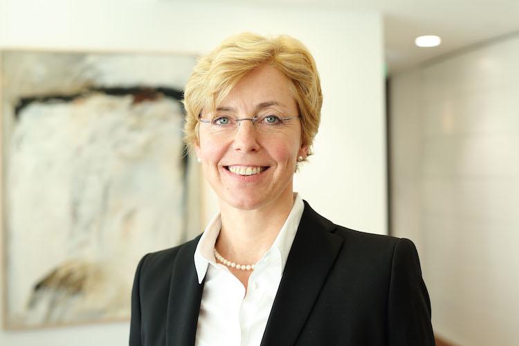 Barthauer Portraet in Barthauer rückt in Deutsche Hypo Vorstand auf