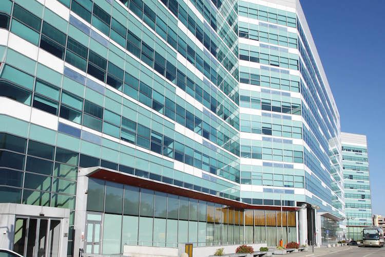 CR HausInvest Torre-Alfa in Vermietungserfolg für Hausinvest