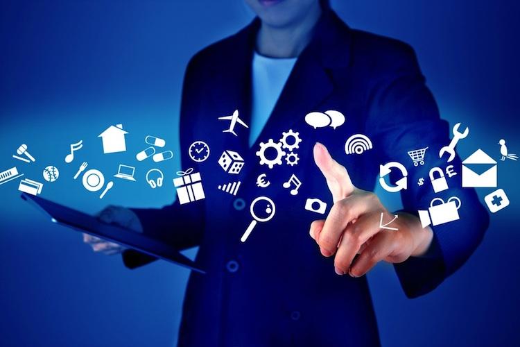 Digitalisierung in Digitalisierung: Mehr als jedes zweite Unternehmen plant Vorhaben umzusetzen