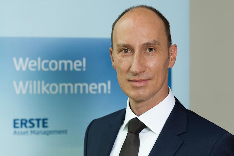 EAM Oliver Roeder-Kopie in Erste Asset Management mit neuem Deutschland-Geschäftsführer