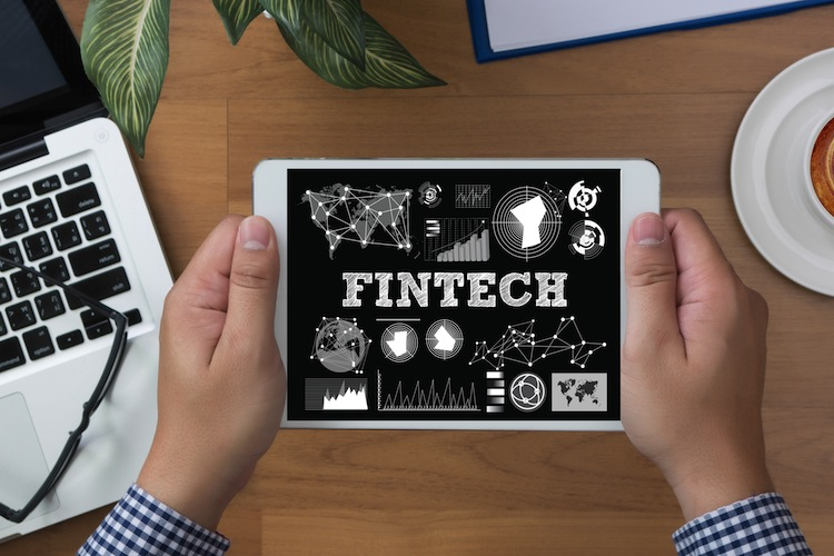 Deutsche Börse erwirbt Anteil an Fintech figo