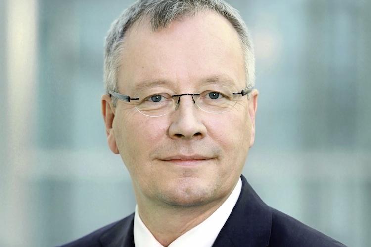 Commerzbank will Synergien mit Online-Bank Comdirect ausloten