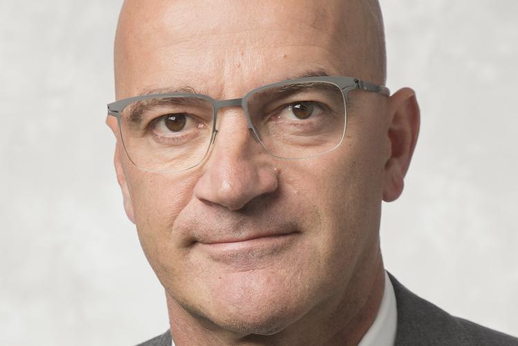 PIMCO-Fels-Joachim-Main-Kopie in Die Kehrseite der Zentralbankunabhängigkeit