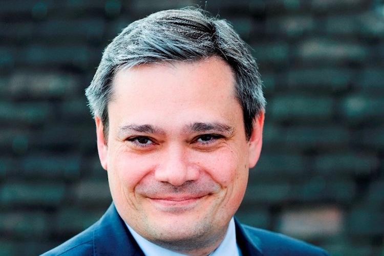 Anthony Penel untersucht die Chancen an den europäischen Aktienmärkten.