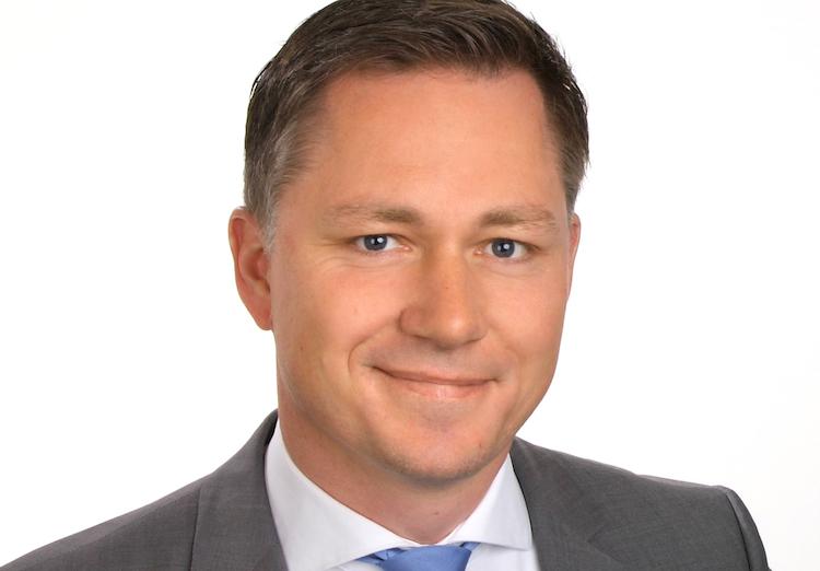 Ralf Br Uer-Kopie in Spängler IQAM Invest verstärkt deutschen Vertrieb