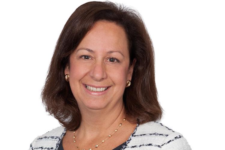 Sobin Diane HR Oct11-Kopie in Welche Aktien mehr Rendite in den USA liefern!