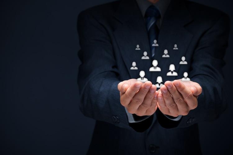 Fondsnet erweitert Segment Spezialversicherungen