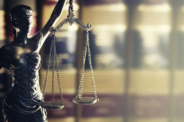 Maklerhaftung: Conceptif rät zu Strafrechtsschutzversicherung