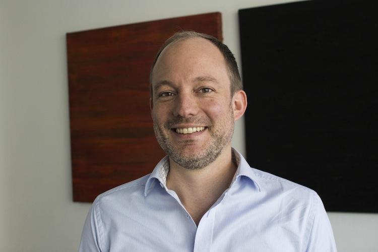 Robo-Advisor Vaamo startet Fintech-Lösung für Berater