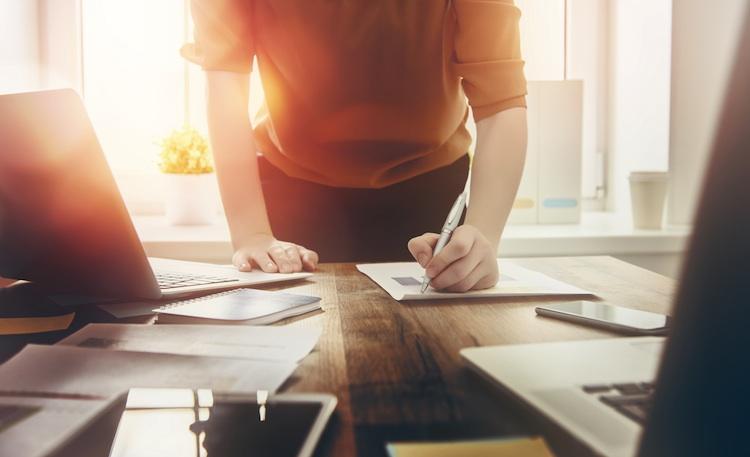 Versicherungen-fuer-Selbststaendige in Existenzgründer: Rundum geschützt erfolgreich in die Selbständigkeit