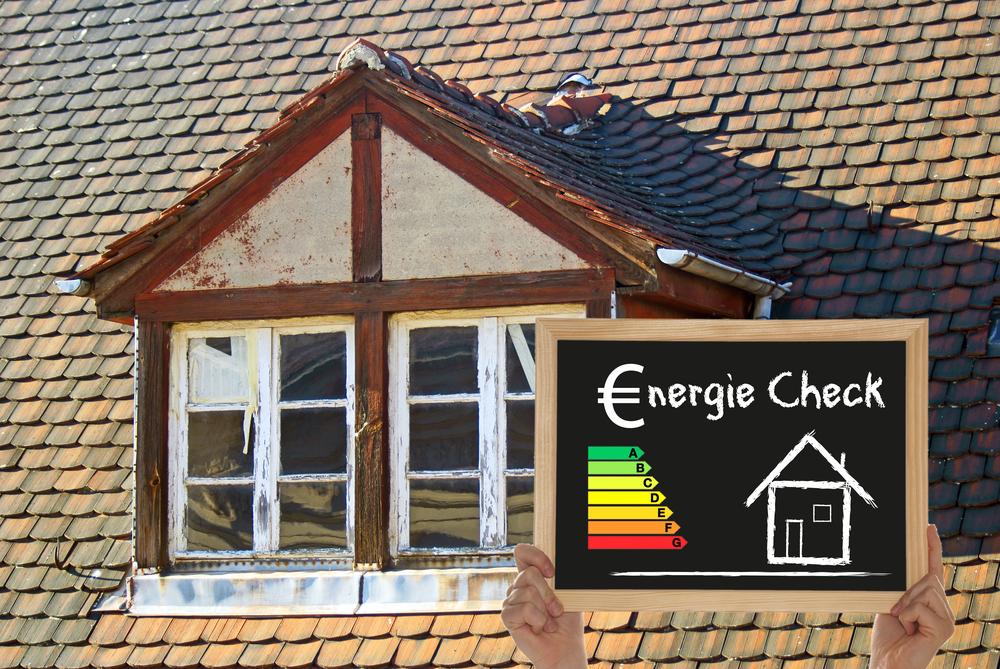 Energetische-Sanierung in Immobilienbesitzer: Abwrackprämie für Ölheizungen und weitere Neuerungen für 2020