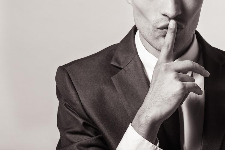 Provisionen-geheimnis in Check24 will Provisionen nicht preisgeben