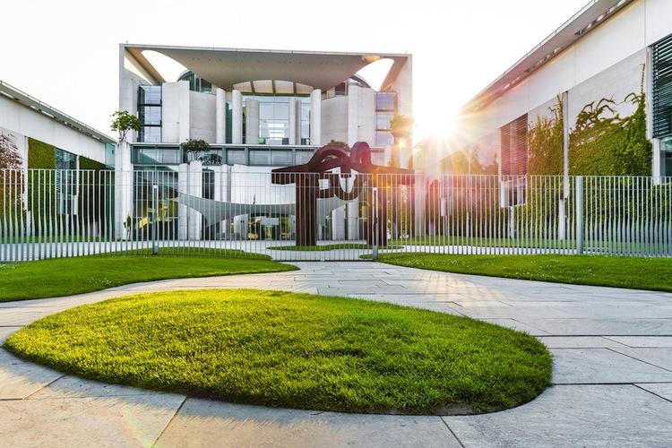 Shutterstock 411274180 in Bund und Länder treten bei Ökostrom-Reform auf der Stelle