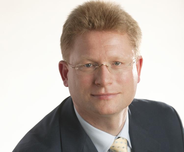 Weber Volker in FNG: Deutliche Zuwächse bei nachhaltigen Geldanlagen