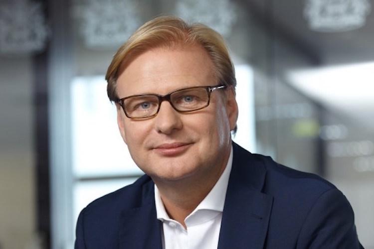 Achim-Kuessner Schroders-Kopie in Schroders Gold-Fonds jetzt auch im UCITS-Mantel