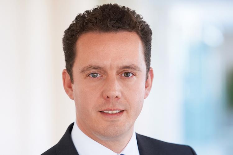 Annabrunnerkopie in DSL Bank baut Marktposition weiter aus