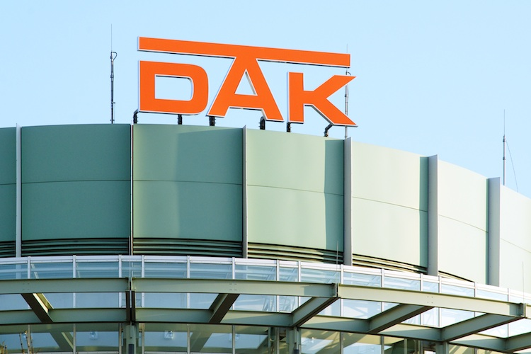 DAK-Gesundheit will 1600 Stellen abbauen