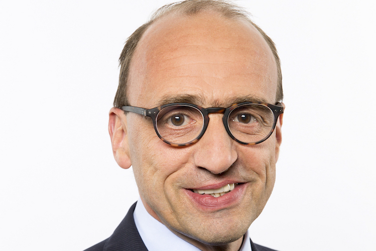 DJE-Kapital Dr -Markus-Kueppers-Kopie in Markus Küppers neuer Leiter der Vermögensverwaltung der DJE Kapital AG