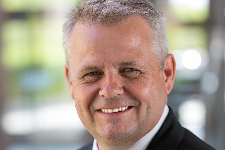 Danske-Invest LarsSkovgaardAndersen-Kopie in Es besteht ein Risiko für einen volatilen Sommer
