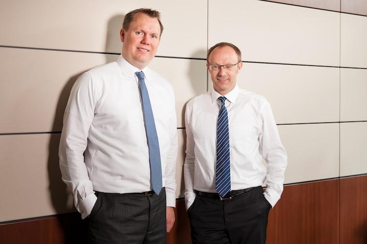 FSonntag Cash Magazin 014 MG 6885-2 in Der Anleger wird zum Manager seiner Beteiligung