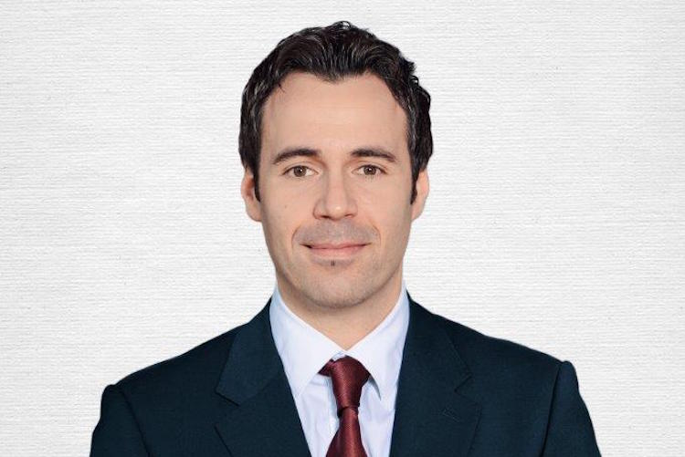 René Nicolodi hält die Bewertung von japanischen Aktien für attraktiv.