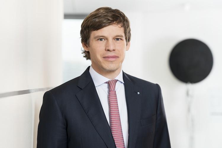 HI Herr Drie En DSC6856 2015 Querformat-FINAL in Hansainvest will Geschäftsbereiche besser abgrenzen