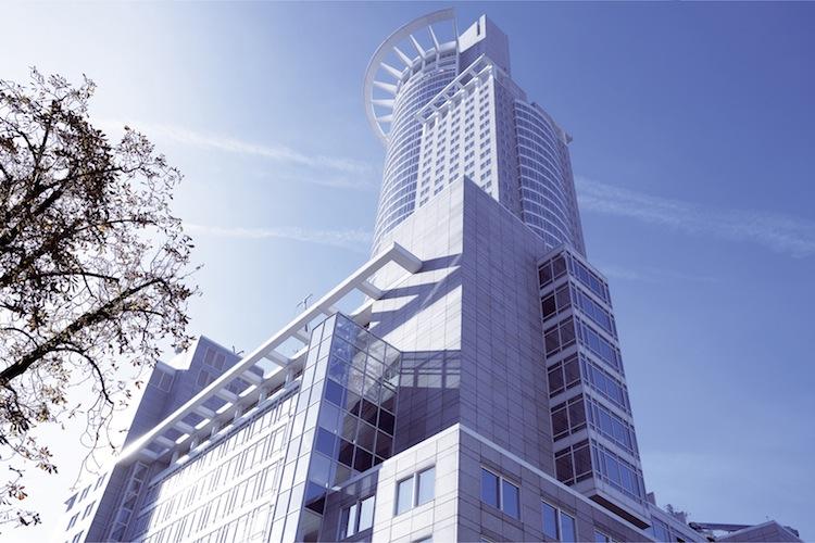 Fusion perfekt: DZ Bank und WGZ Bank nehmen letzte Hürde