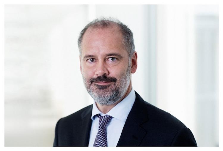 Henrik-Gade-Jepsen Danske-Bank-Kopie in Danske Bank ernennt neuen Head of Asset Management
