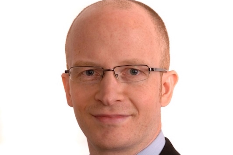 Hussey-Steve AB-Kopie in Europäische Banken reagieren auf Margendruck