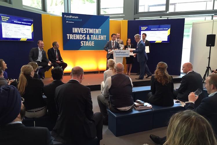 IMG 0754-Kopie in Fund Forum feiert gelungenen Umzug nach Berlin