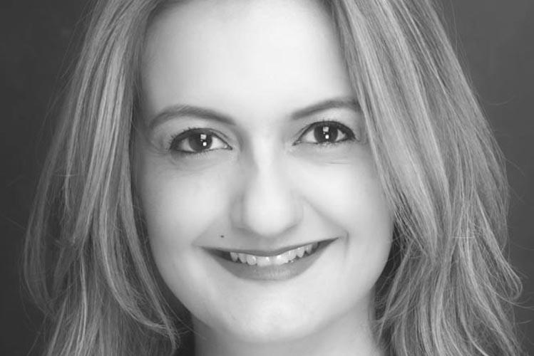 Cristina Jarrin verstärkt die Union Bancaire Privée.