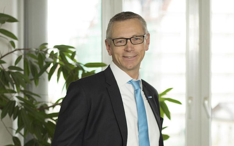 Lars-Dr Ckhammer-Kopie in Brexit: Blau direkt rechnet mit großen Folgen bei angelsächsischen Versicherern
